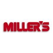 Miller's Markets