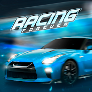 Racing forever