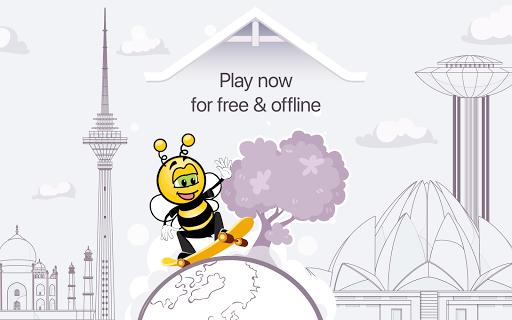 Learn Japanese - 15,000 Words apktram screenshots 24