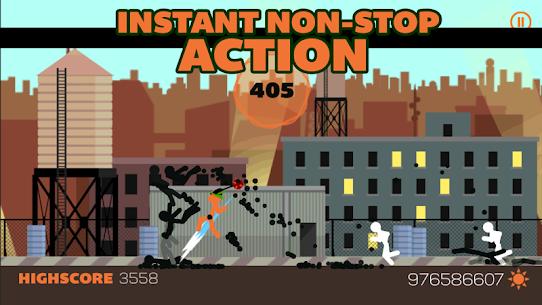 Baixar Stick Fight Mod Apk Última Versão – {Atualizado Em 2021} 1