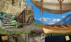 Blackthorn Castle 2のおすすめ画像2