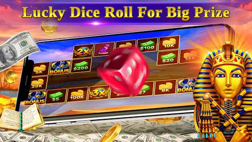 Mega Regal Slots - Win Real Money 1.1.0 screenshots 5