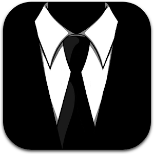 Orxy: Tor Proxy