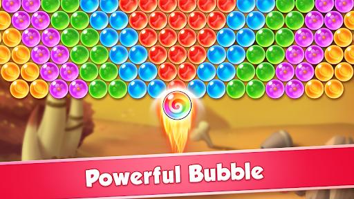 Baby Pop Bubbles & Dress up screenshots 6