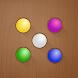 マスターマインド - ボードゲーム 無料 - Androidアプリ