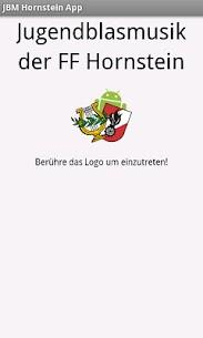 JBM Hornstein App For Pc 2020 (Windows, Mac) Free Download 1