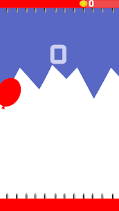 Let'sBalloon! Hack Online (Android iOS) 1