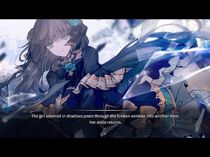 Arcaea - New Dimension Rhythm Game screenshots 15