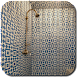 Bathroom Tile Ideas - Androidアプリ
