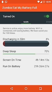 Battery Saver: ZEMB Full v1.8 build 1826 [Paid] 4