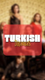 Turkish Dramas 2020 For Pc – Video Calls And Chats – Windows And Mac 3