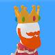 Royal King Runner para PC Windows