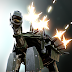 War Tortoise 2 - Idle Exploration Shooter