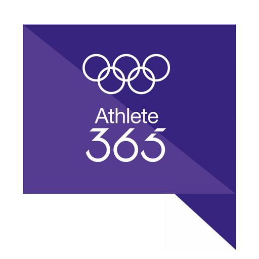 Athlete365 Community