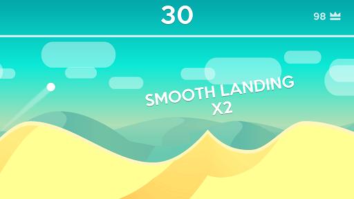 Dune! 5.5.5 Screenshots 3