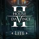 La casa di Da Vinci 2 Lite