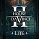 The House of Da Vinci 2 Lite - Androidアプリ