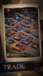 Adventurer Legends – Diablo II Heroes Offline RPG 1.1.02 3