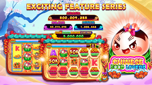 Minecraft Cross Platform Ps4 Pc【vip】casino Z No Deposit Bonus Slot