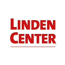 Linden-Center Berlin APK