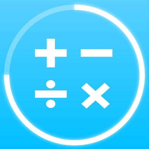 Matematikai játékok: számtan, matematika