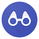 Lookout par Google