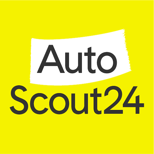 Baixar AutoScout24 - used car finder para Android