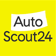 Denmark autoscout Best Used