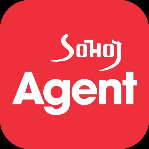 Sohoj Agent
