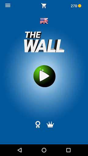The Wall 3.6 apktcs 1
