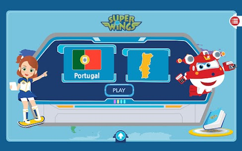 Super Wings – It's Fly Time 9