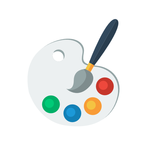 Paint - Pro v2.7
