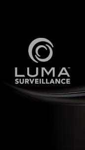 LUMA  Apps on For Pc Download (Windows 7/8/10 And Mac) 1