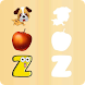 Animal Shape - No Ads - Androidアプリ