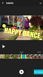xvideostudio.video editor download apk 2