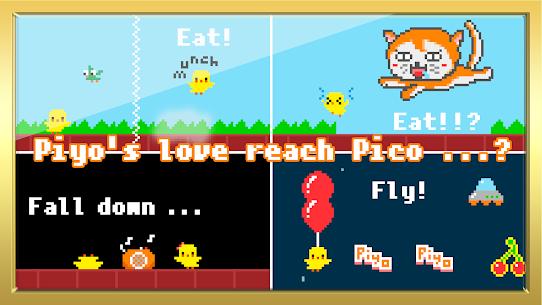 Piyooon! Hack Cheats (iOS & Android) 2