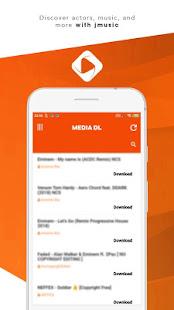 Mp4 video Downloader - mp3 download