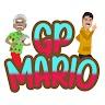 GP Mario - Save GP Muthu | GP Mario Challenge game apk icon