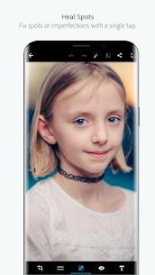 Adobe Photoshop Express:Photo Editor Collage Maker 7