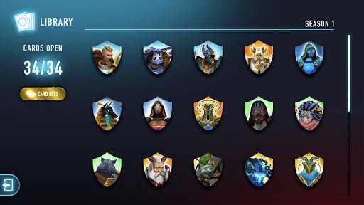 Arena TCG 1.0.3 screenshots 5