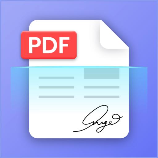PDF Smart Scanner