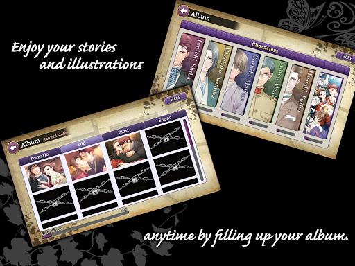 Code Triche Choudoku: Ripple Effect Stories (Astuce) APK MOD screenshots 6