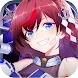 カウンター・アームズ -終焉武装少女- - Androidアプリ