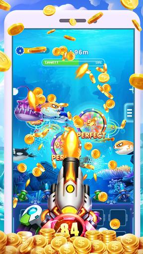 Big Win Hunter 2.0.2 Screenshots 5