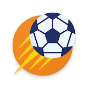 Jump Ball - Helix Jump & Stack Ball Blast
