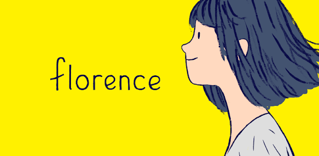 Скриншот №1 к Florence