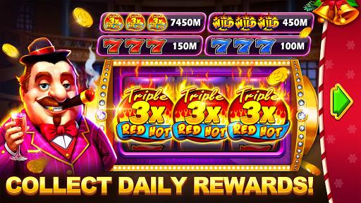 Jackpot Fever u2013 Free Vegas Slot Machines 2.0.104 screenshots 4