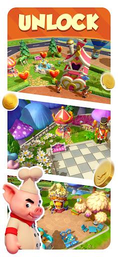 Coins Mania - Master of Coin  screenshots 5
