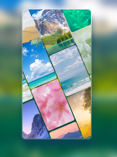 Tile Journey - Classic Puzzle  screenshots 9