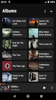 RE Equalizer Music Playerのおすすめ画像4